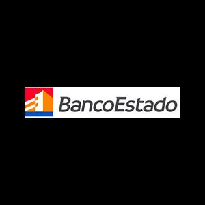 BancoEstado logo