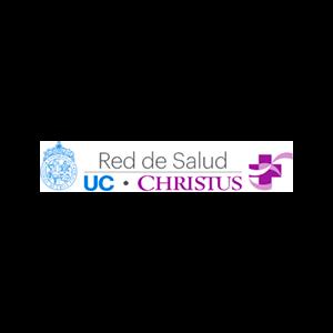 UC Christus logo