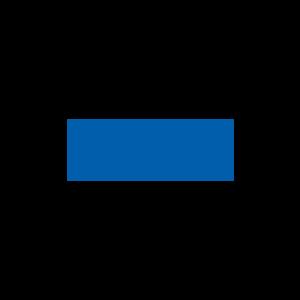 Tampa Bay 10 logo