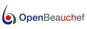 Open Beauchef logo