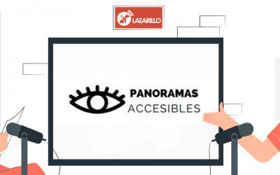 Conoce El Nuevo Sitio Web Con Panoramas Accesibles Creado En Chile