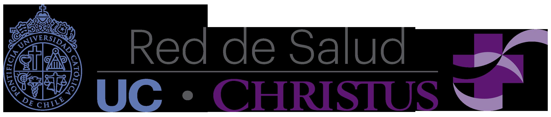 Red de Salud UC Christus Logo