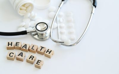 Accessible Healthcare Solutions