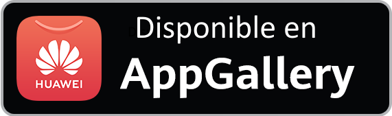 AppGallery Download for Huawei