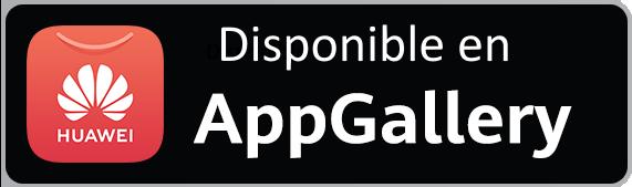 Logo de App Gallery