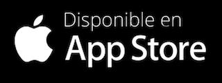 Logo de Tienda App Store